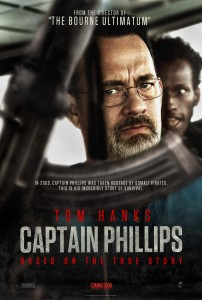 captain_phillips_ver2_xxlg