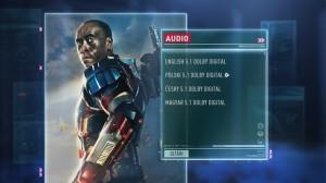 3-audio