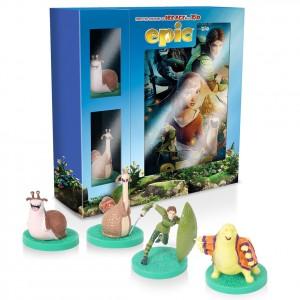 Epic_Figurines
