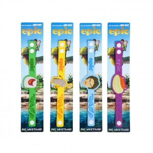 Epic_Wristbands