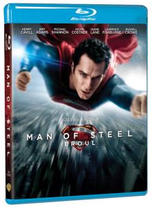 Man of Steel-BD_3D-pack
