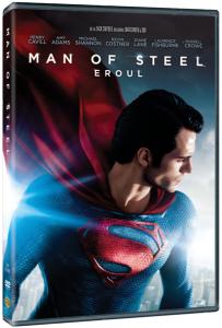 Man of Steel-DVD_3D-pack