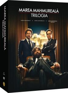 The Hangover_Trilogy_Slipcase