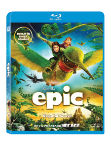 epic-bd