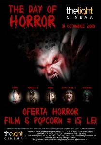 day-horror