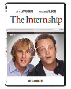 internship-dvd