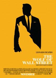 wolf-wallstreet