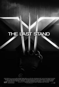 x-men-last-stand-grey