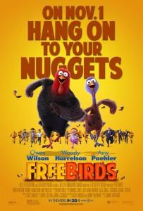 free_birds_ver4_xlg