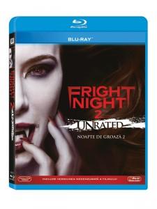 fright-night2-bd