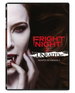 fright-night2-dvd