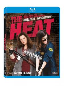 heat-bd