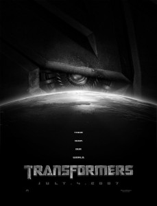 transformers_xlg