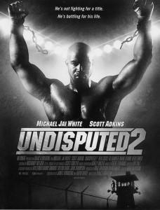 undisputed2