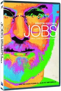 DVD Jobs