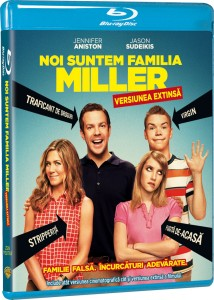 We're the Millers_BD
