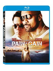 pain&gain-bd