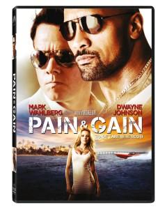 pain&gain-dvd