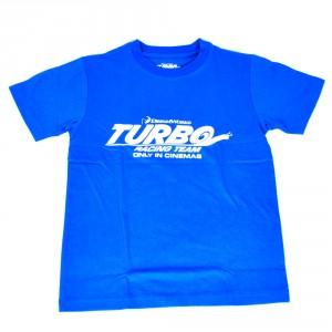 turbo_tricou