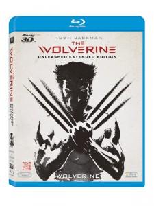 wolverine-bd-3d