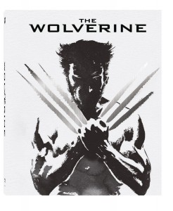 wolverine-steelbook
