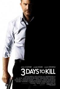 3days_to_kill