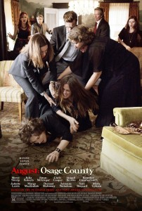 august_osage_county_ver2_xlg