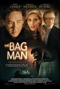 bag_man_xxlg