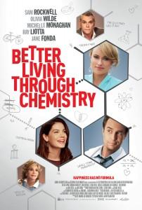better_living_through_chemistry