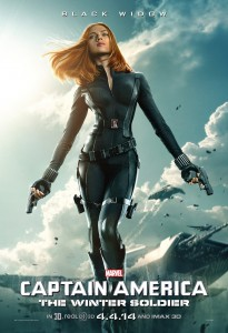captain_america_the_winter_soldier_ver5_xlrg