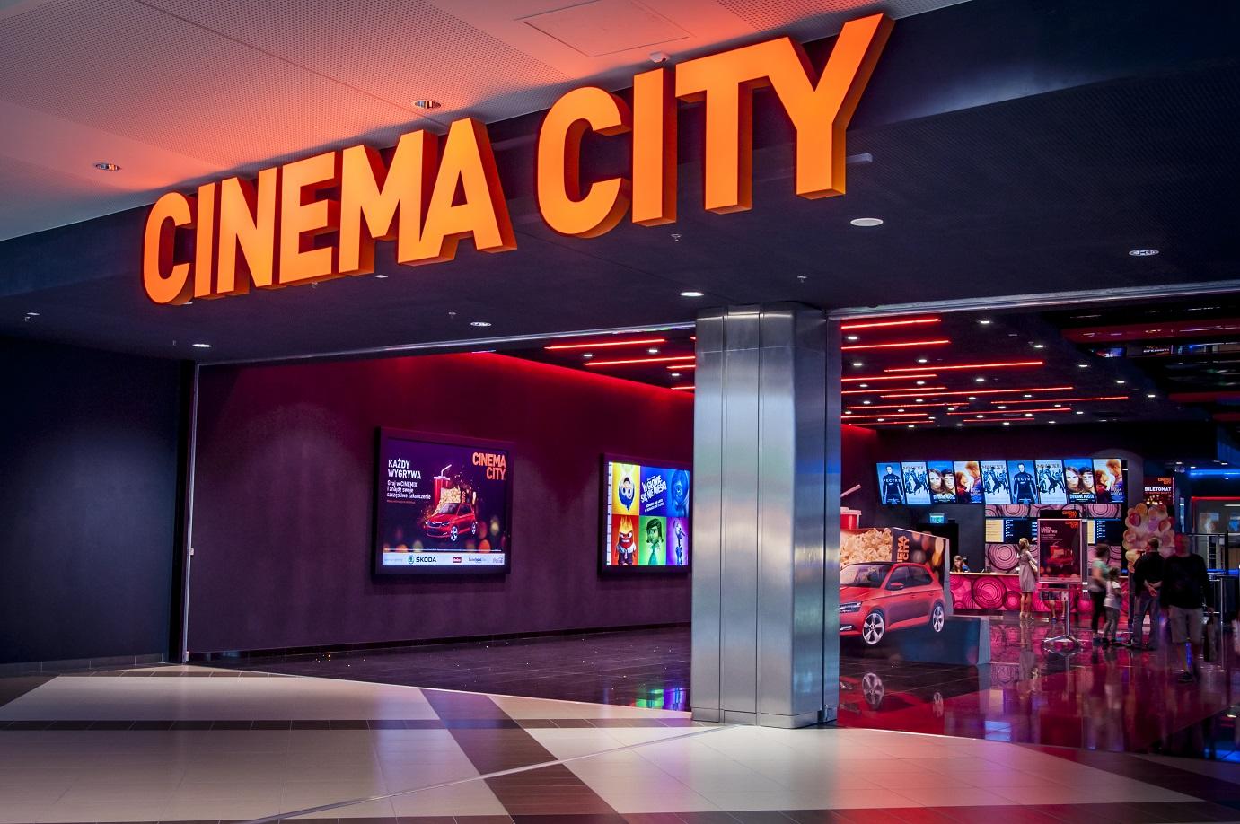 cinema-city