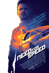 need_for_speed_xxlg