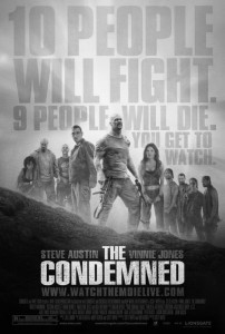 thecondemned
