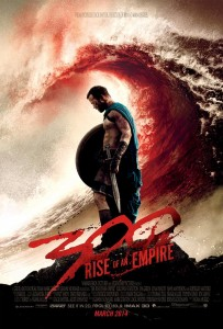 three_hundred_rise_of_an_empire_ver2_xlg