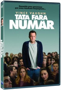 The Delivery Man-DVD_3D pack