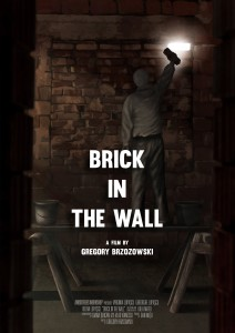 brick_in_the_wall_afis_v3