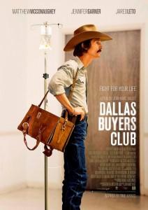 dallas_buyers_club_ver6_xlg