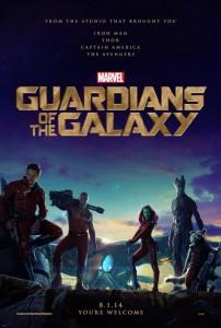 gardian_of_galaxy