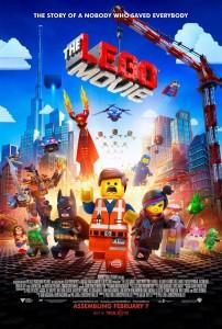 lego_movie_ver9_xxlg