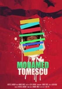 mohamed_tomescu_afis
