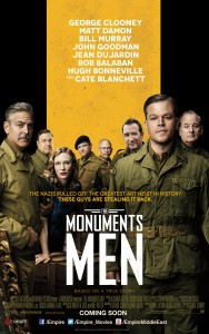 monuments_men_ver2_xxlg