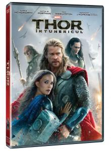 Thor_TDW_DVD