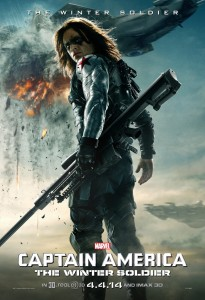 captain_america_the_winter_soldier_ver13_xxlg