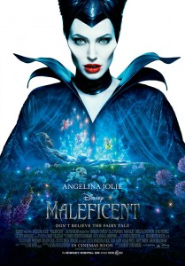 maleficent_ver3_xlg