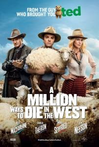 million_ways_to_die_in_the_west_ver9_xxlg