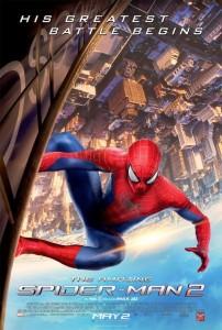 amazing_spiderman_two_ver11