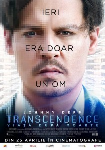 transcendence_ro