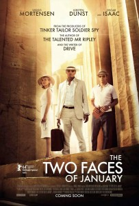two_faces_of_january_xlg