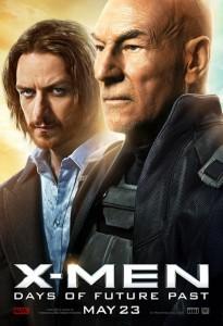 xmen_days_of_future_past_ver8