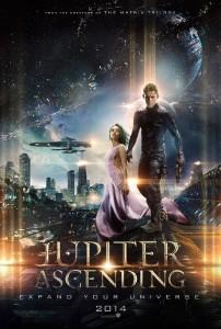 jupiter-ascending-2